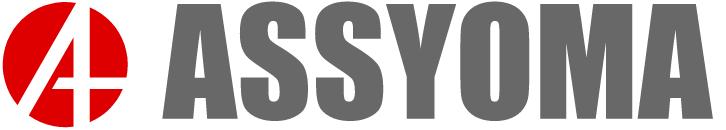 ASSYOMA