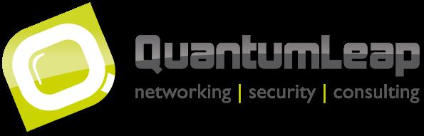 QuantumLeap-logo