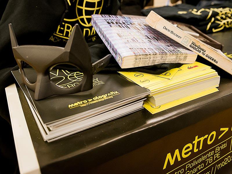 metro-olografix