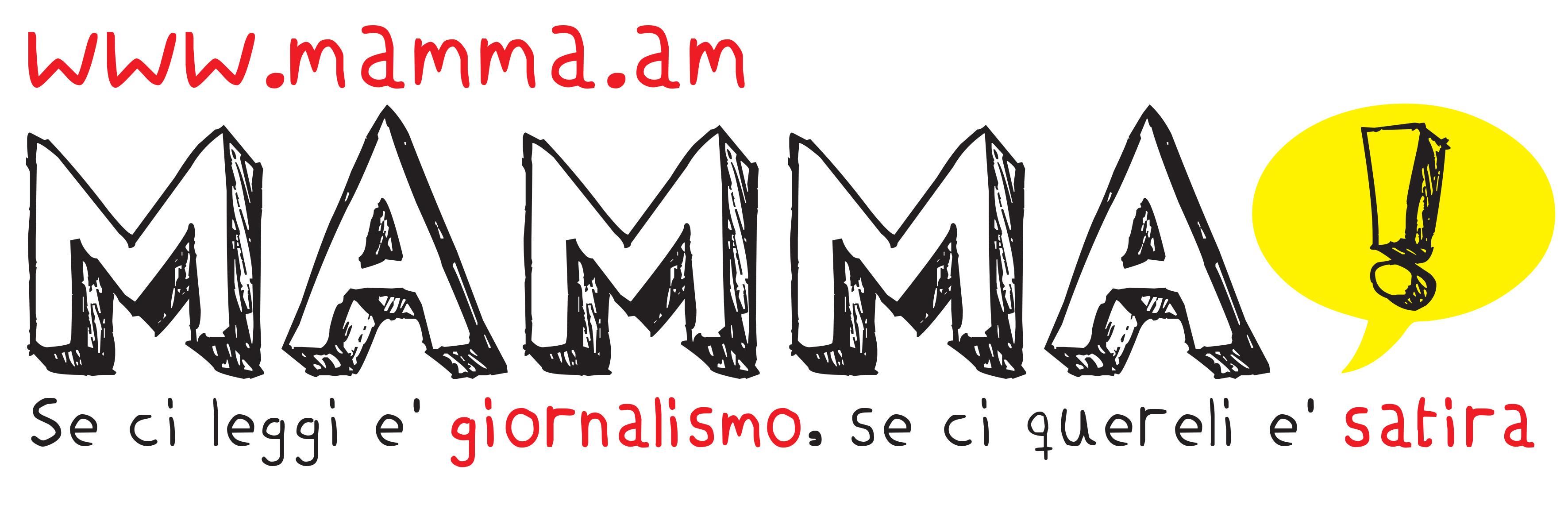 mamma-logo