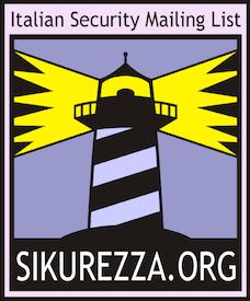 Sikurezza.org
