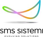 SMS Sistemi